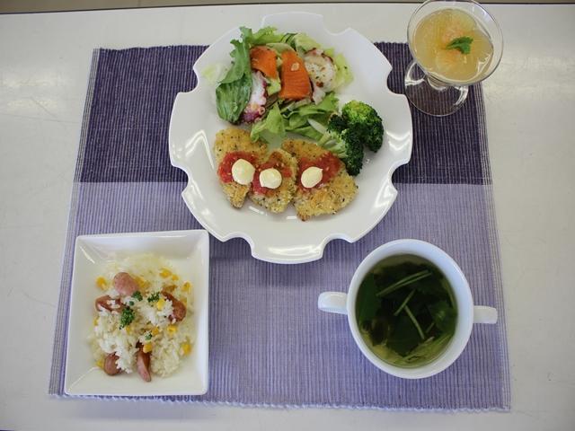 IMG_3447料理_R